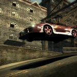Скриншот Need for Speed: Most Wanted (2005) – Изображение 42