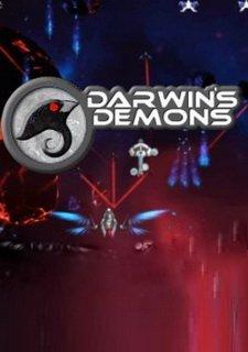 Darwin's Demons