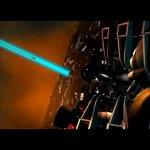 Скриншот Atomic Enforcer – Изображение 13