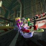 Скриншот Sonic Free Riders – Изображение 21
