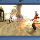 Скриншот Fire Emblem Fates – Изображение 4