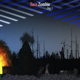 Скриншот Zombie Race – Изображение 1