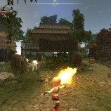 Скриншот Spellforge – Изображение 8