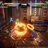 Скриншот Mighty Fight Federation – Изображение 3