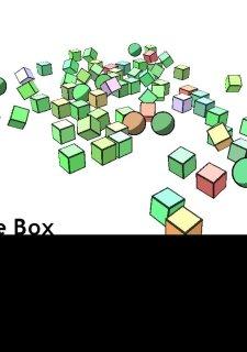 Rumble Box: Tournament Edition
