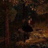 Скриншот Gloria Victis – Изображение 10