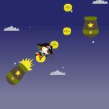 Скриншот Captain Skyro – Изображение 1