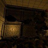 Скриншот Shadows in the Darkness – Изображение 3