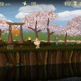 Скриншот Сумотоха – Изображение 1