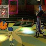 Скриншот Coraline – Изображение 4