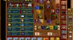 Настоящая преданность: фанаты Heroes ofMight and Magic IIвоссоздают еенадвижке третьей части. - Изображение 5