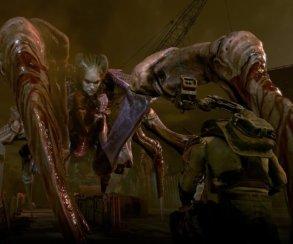 Создатель Phoenix Point пообещал бэкерам вторую копию игры вSteam илиGOG. Нотолько через год