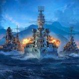 Скриншот World of Warships: Legends – Изображение 11