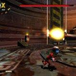 Скриншот Crash Dummy vs. the Evil D-Troit – Изображение 3