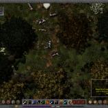 Скриншот Nihilium: Forgotten World – Изображение 1