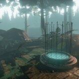 Скриншот Pneuma: Breath of Life – Изображение 10