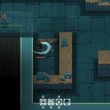 Скриншот Disjunction – Изображение 4