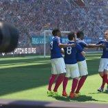 Скриншот Pro Evolution Soccer 2015 – Изображение 1
