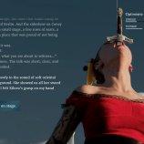 Скриншот Wanderlust: Travel Stories – Изображение 10