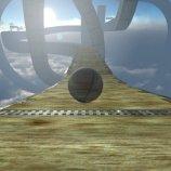 Скриншот {hi}rollerz – Изображение 8