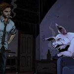 Скриншот The Wolf Among Us: Episode 2 Smoke and Mirrors – Изображение 8