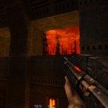 Скриншот Quake II: The Reckoning – Изображение 7