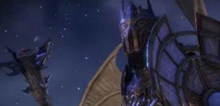 The Elder Scrolls Online. Релизный трейлер DLC Dragon Bones