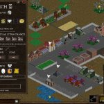 Скриншот Spiritlands – Изображение 8