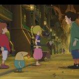Скриншот Ni no Kuni – Изображение 5