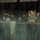 Скриншот God of War – Изображение 4