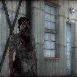 Скриншот Project Decay – Изображение 7