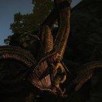 Скриншот Dragon's Dogma: Dark Arisen – Изображение 17