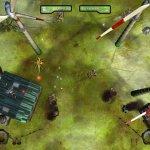 Скриншот Switchfire – Изображение 27