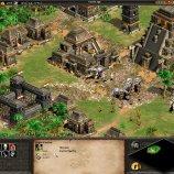 Скриншот Age of Empires 2: The Conquerors – Изображение 1