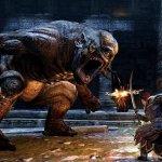 Скриншот Dragon's Dogma: Dark Arisen – Изображение 50