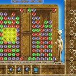 Скриншот Puzzle Blast – Изображение 3