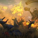 Скриншот Total War: Warhammer – Изображение 32