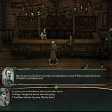 Скриншот Stygian: Reign of the Old Ones – Изображение 2