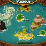Скриншот Knightly Adventure – Изображение 1