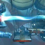 Скриншот Matt Hazard: Blood Bath and Beyond – Изображение 2