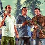 Скриншот Grand Theft Auto 5 – Изображение 193