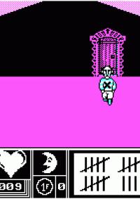Eden Blues – фото обложки игры