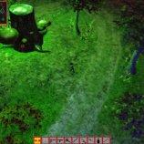 Скриншот Gluk'Oza: Action! – Изображение 8