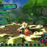 Скриншот Phantasy Star Online: Blue Burst – Изображение 1