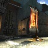 Скриншот Dark Messiah of Might & Magic – Изображение 11