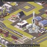 Скриншот Smart City Plan – Изображение 5