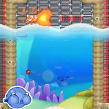Скриншот Blowfish Meets Meteor – Изображение 2