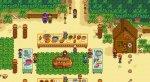 Шедевры в2D: вспоминаем самый красивый игровой пиксель-арт!. - Изображение 58