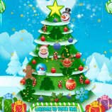 Скриншот Santa's Super Friends – Изображение 3