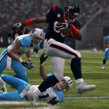 Скриншот Madden NFL 12 – Изображение 9